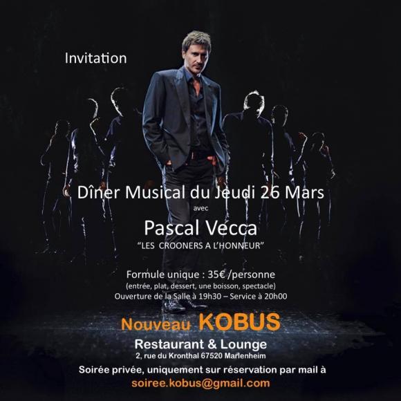 02 23 soiree kobus