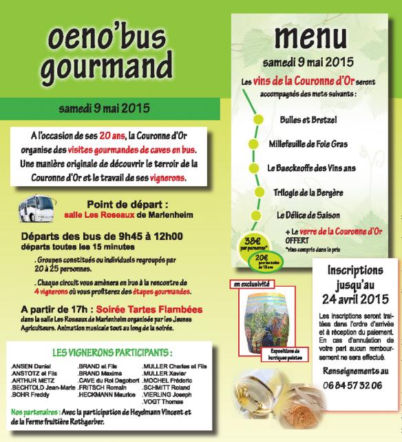 03 11 oenobus gourmand mai2015