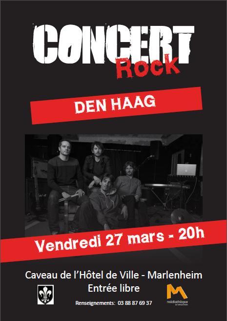 03 23 affiche concert