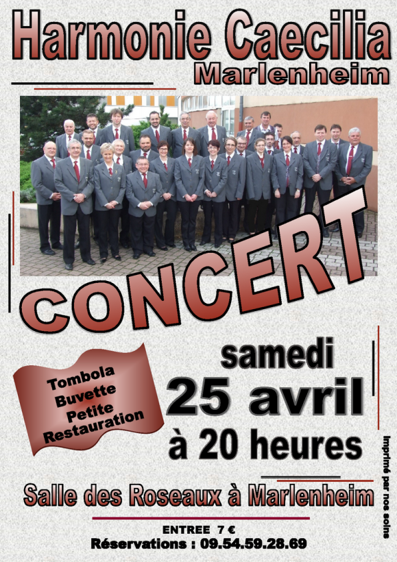 03 28 concert annuel2015