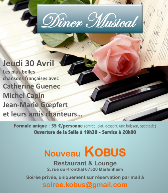 03 31 invitation kobus 30 avril
