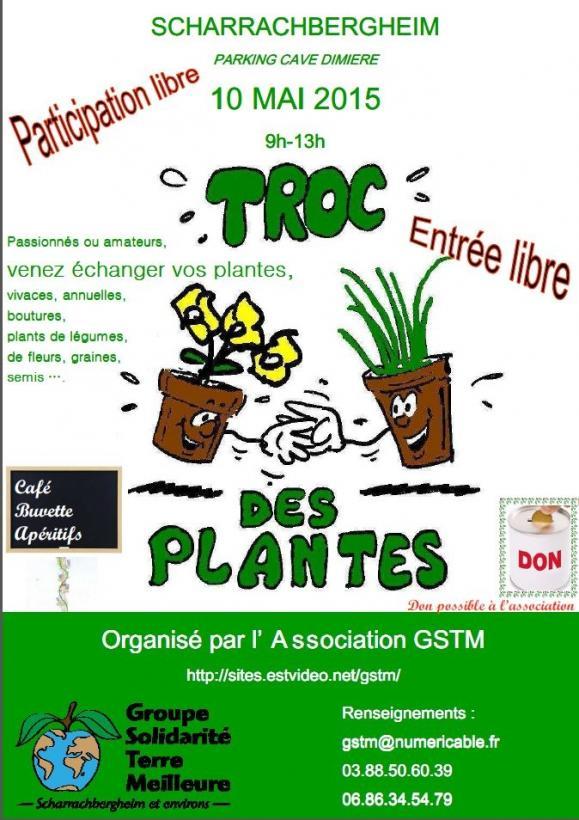 04 09 troc plante