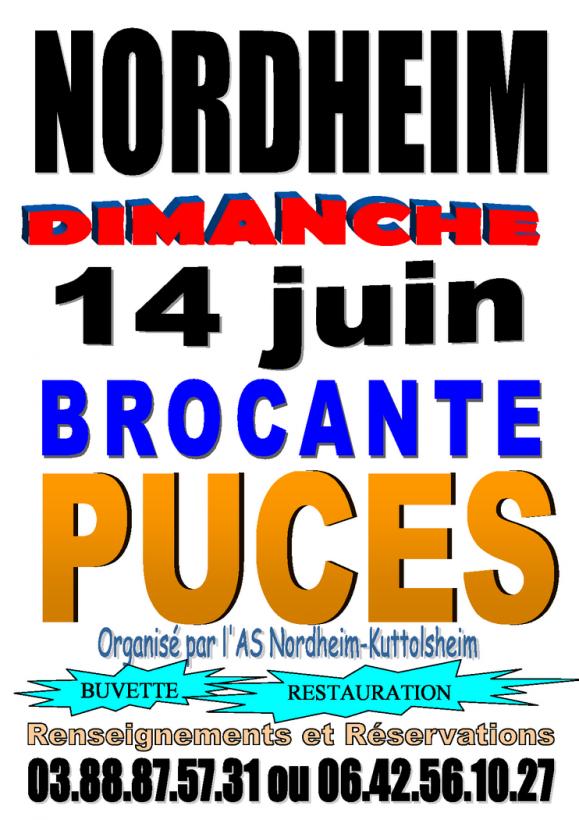 06 11 brocante nordheim 2015