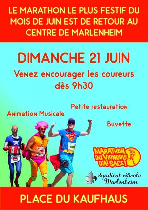 06 15 marathon du vignoble