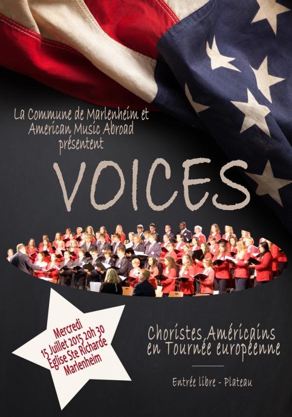 06 22 affiche 2015 voices