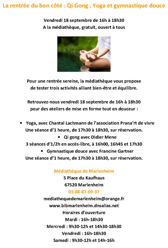 08 24 1mediatheque yoga