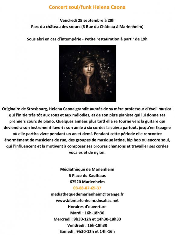 08 27 mediatheque concert