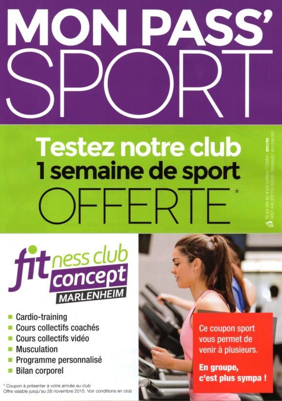10 29 fitness club concept marlenheim