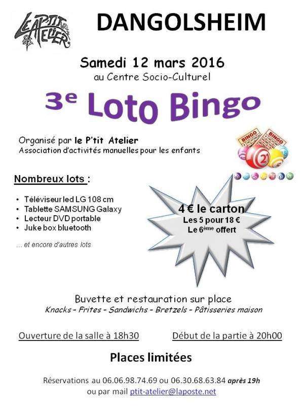 16 02 17 affiche loto 2016