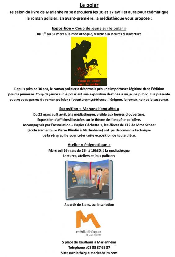 16 03 01 programme mediatheque marlenheim