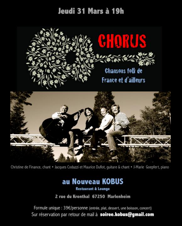 16 03 08 chansons folk de france et d ailleurs