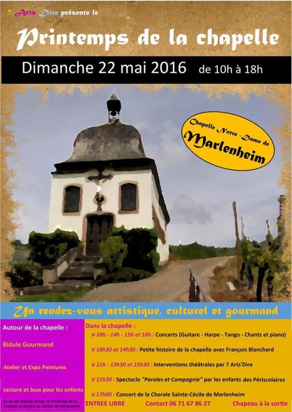 16 04 22 marlenheim printemps de la chapelle