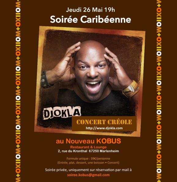 16 05 12 concert creole avec djokla