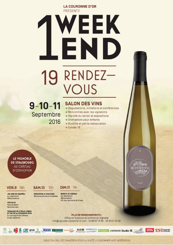 2016 08 09 salon des vins a osthoffen