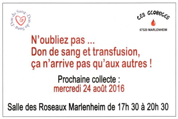 2016 08 17 don du sang marlenheim