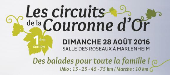 2016 08 26 circuits de la couronne d or marlenheim 1