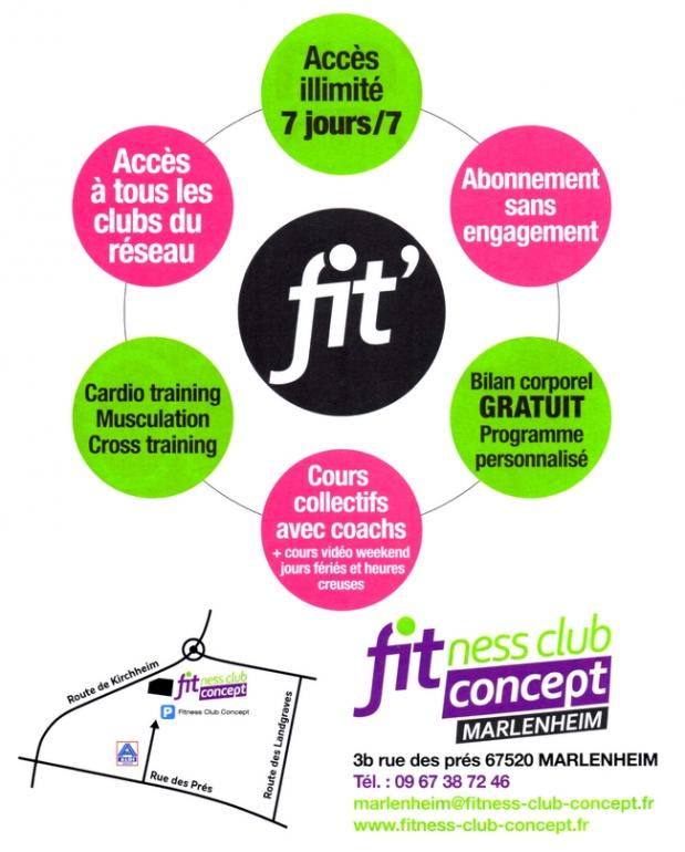 2016 09 07 offre speciale fitness club concept marlenheim