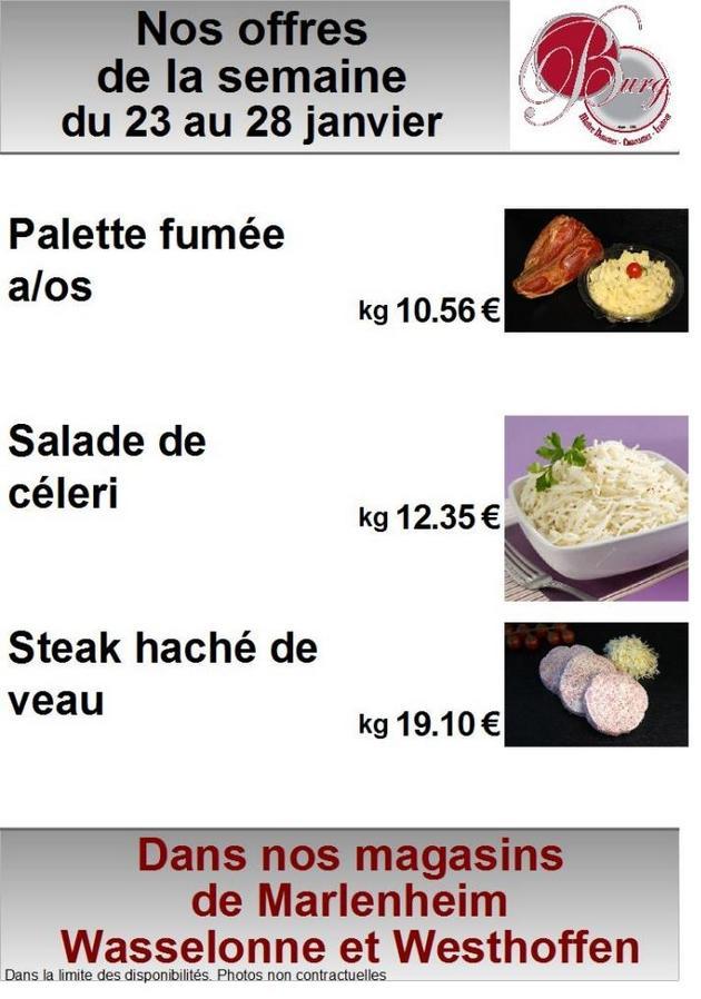 2017 01 23 boucherie burg offres speciales
