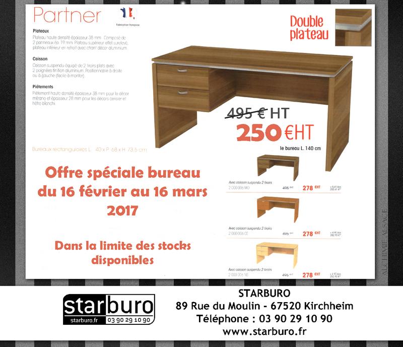 2017 02 17 starburo kirchheim offre speciale bureaux