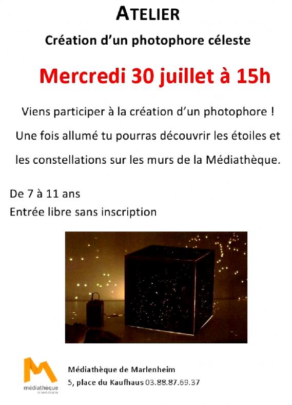 Mediatheque 2014 2
