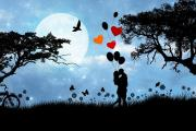 2014 02 03 article les 50 plus beaux films d amour