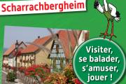 2016 10 05 balades ludiques a scharrachbergheim