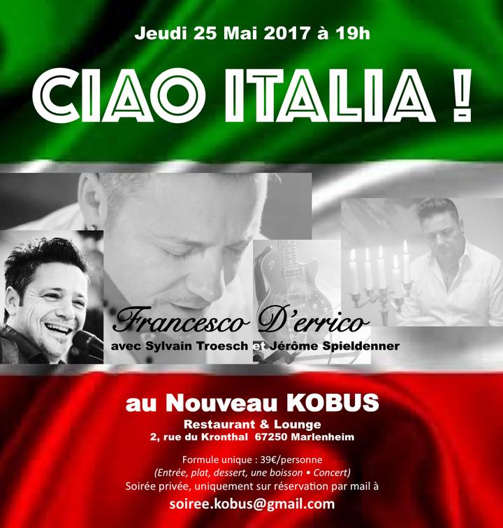 2017 05 09 francesco au kobus