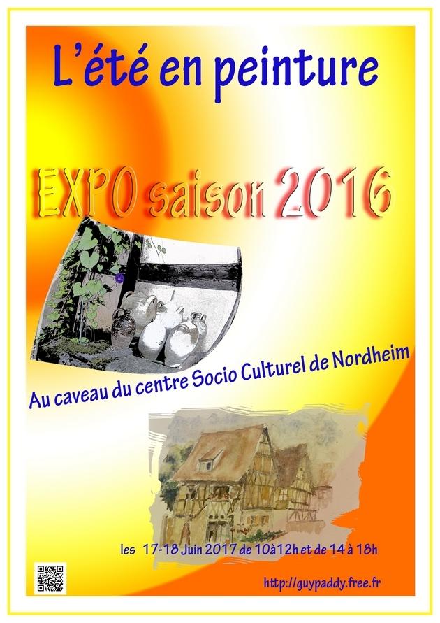2017 06 02 exposition artistes nordheim 2017