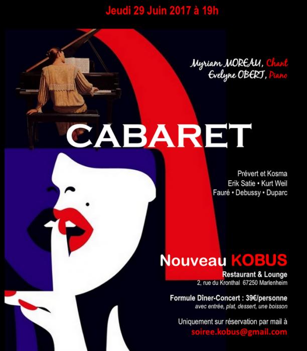 2017 06 08 soiree cabaret restaurant kobus marlenheim