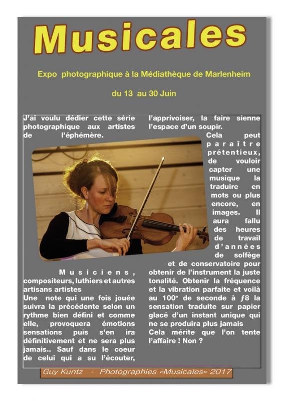 2017 06 15 marlenheim expo photo musicales 2017
