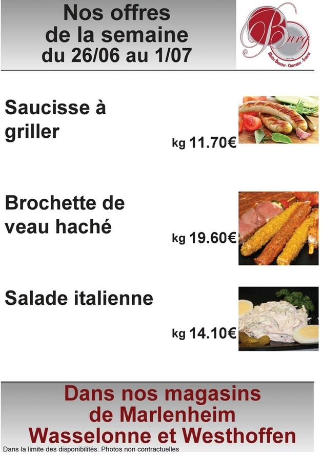 2017 06 26 boucherie burg offres speciales