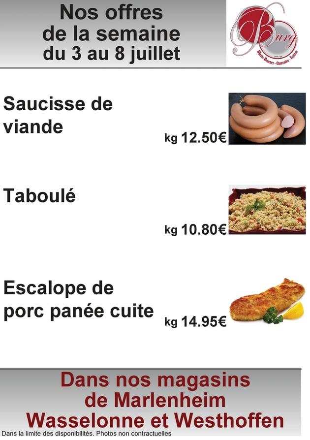 2017 07 03 boucherie burg offres speciales