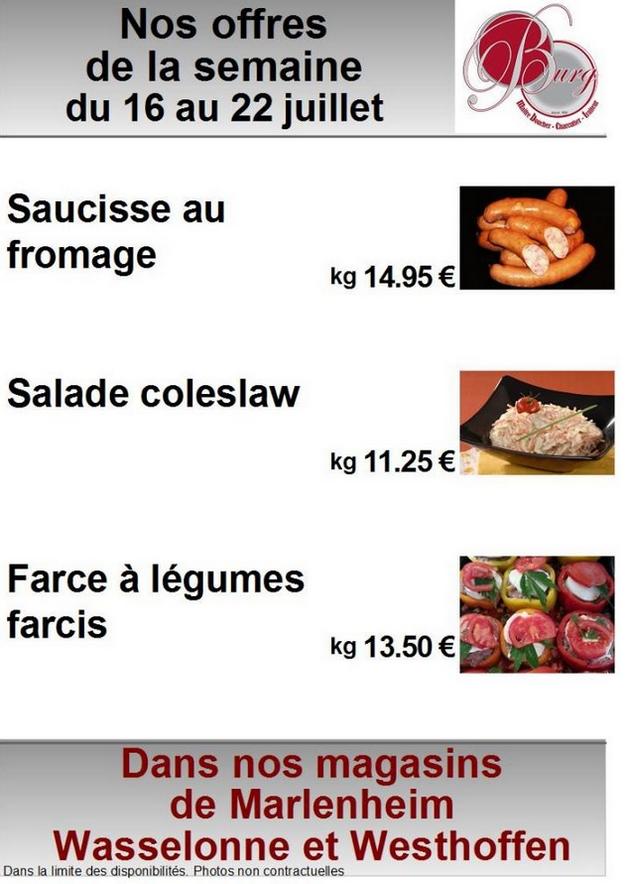 2017 07 17 boucherie burg offres speciales
