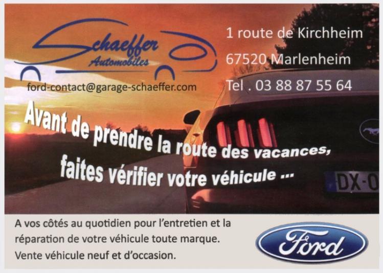 2017 08 18 schaeffer automobiles marlenheim