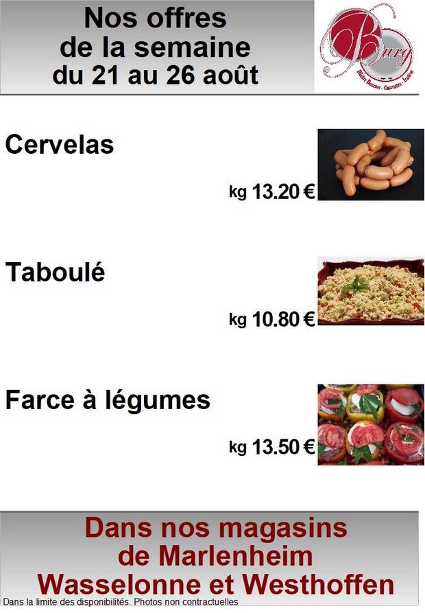 2017 08 21 boucherie burg offres speciales