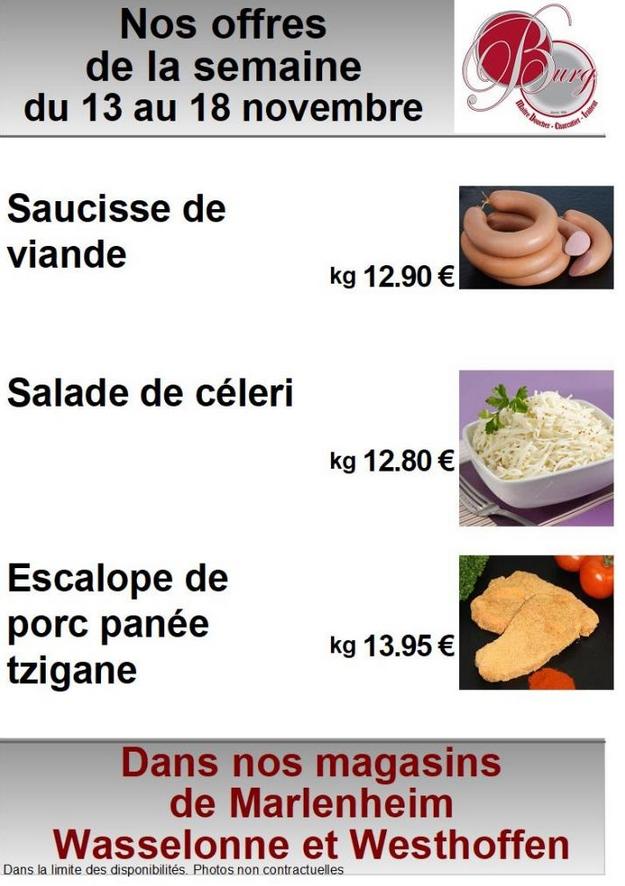 2017 11 13 boucherie burg offres speciales