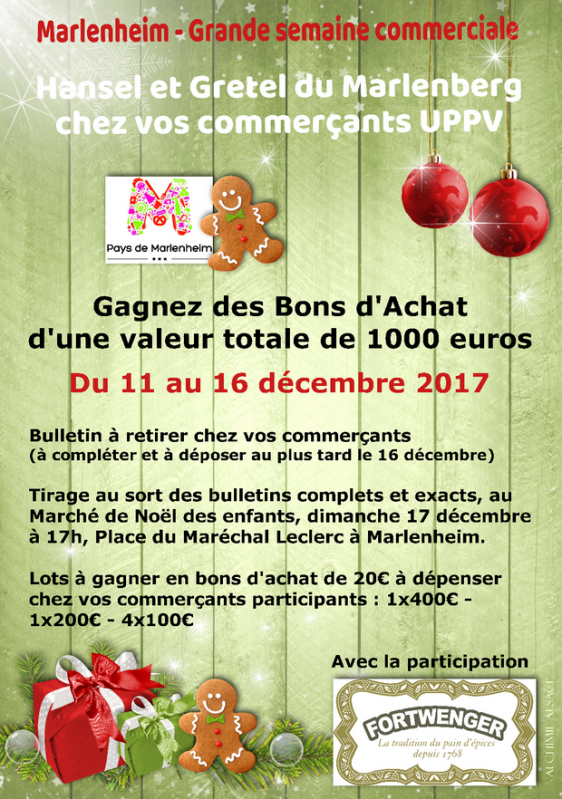2017 12 11 concours hansel et gretel du marlenberg a marlenheim