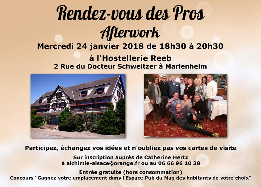 2017 12 28 afterwork des professionnels a marlenheim