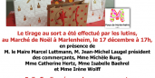 2017 12 29 uppv tirage au sort du jeu de piste a marlenheim