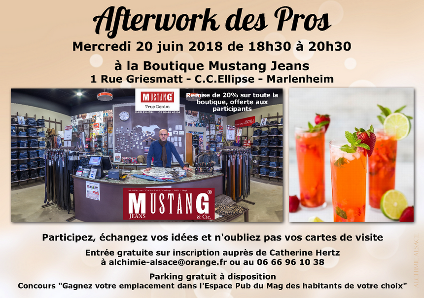 2018 01 06 after work des pros juin 2018 a marlenheim