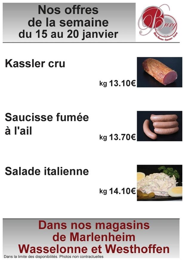 2018 01 15 boucherie burg offres speciales