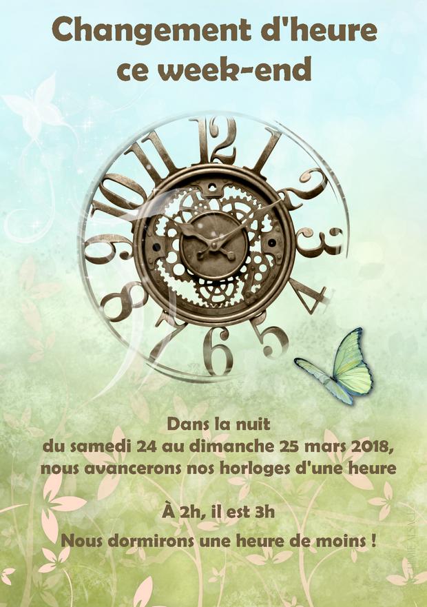 2018 03 14 changement heure ete 2018