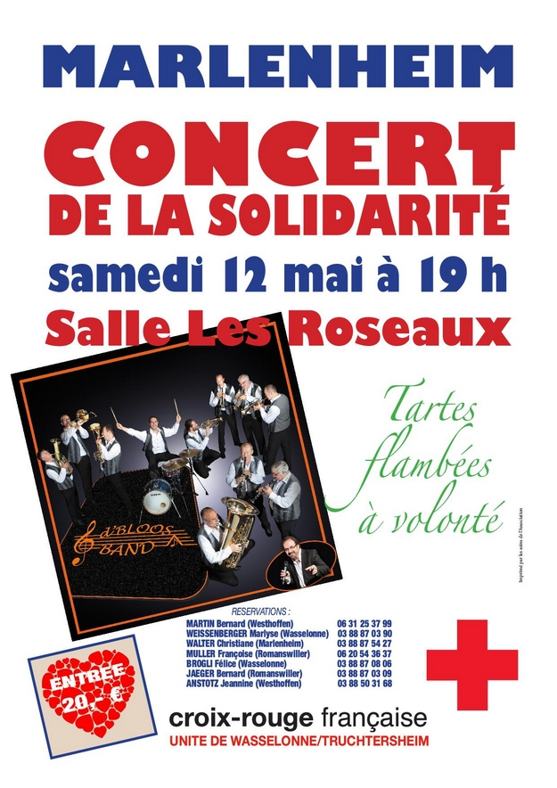 2018 03 26 concert solidarite a marlenheim