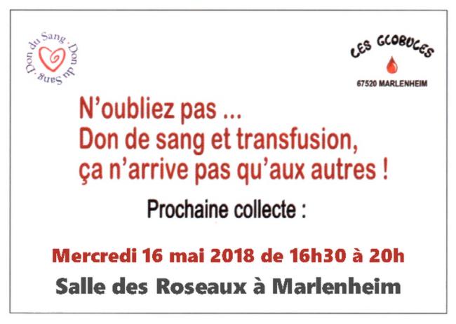 2018 05 07 don du sang marlenheim mai 2018