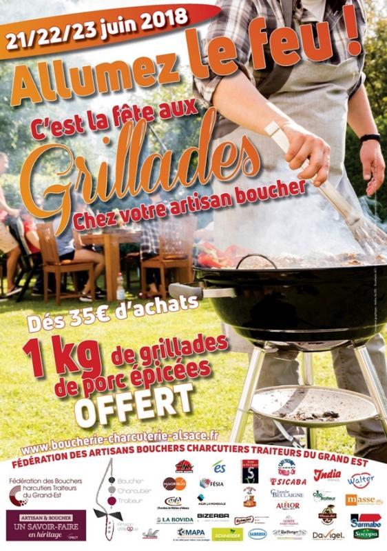 2018 06 18 boucherie burg operation grillades