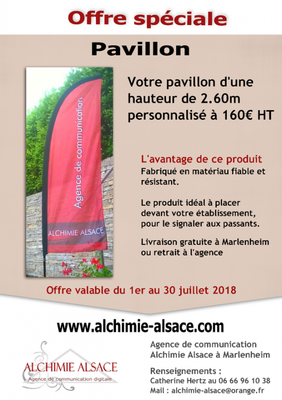 2018 06 29 alchimie alsace marlenheim offre speciale pavillon