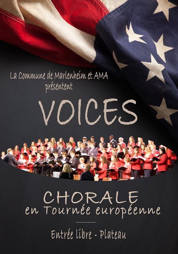 2018 07 24 concert voices a marlenheim