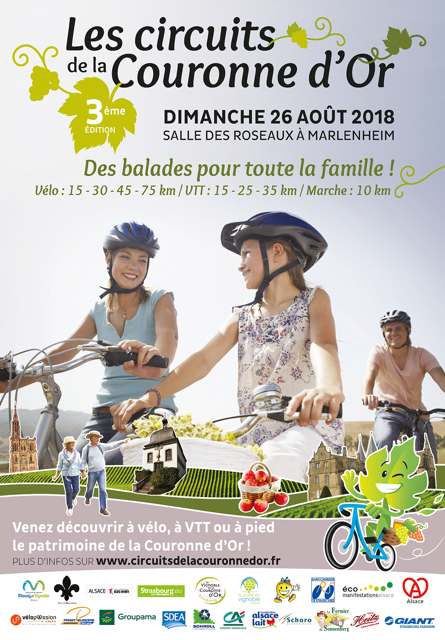 2018 08 08 les circuits de la couronne d or