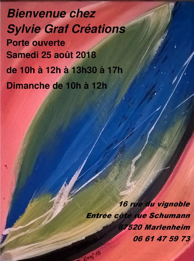 2018 08 09 sylvie graf creations exposition aout 2018 a marlenheim