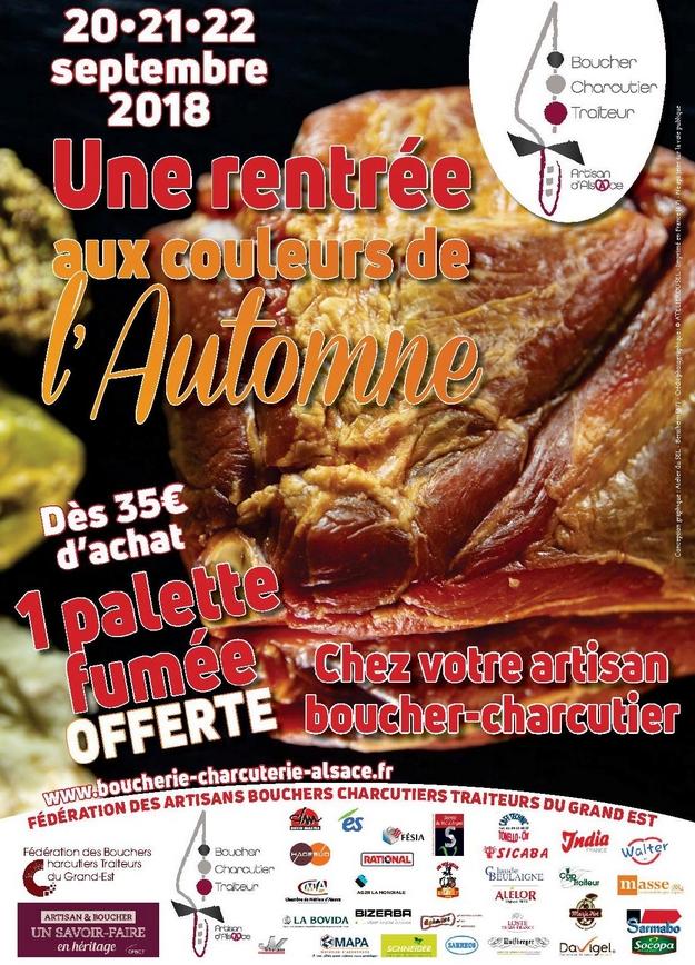 2018 09 17 boucherie burg offre speciale palette fumee